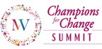Patients, Families, and Healthcare Providers Work to Change Maternal Health Summit to be Held Oct 2-3