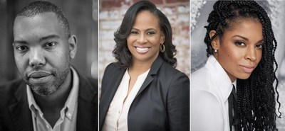 Today, Howard University announced the Coates-Forbes-Watson-HBO Dream Seekers Endowed Fellowship, made possible through a generous $1 million gift by HBO, a division of WarnerMedia, in the names of Howard alumni Ta-Nehisi Coates, Kamilah Forbes and Susan Kelechi Watson.