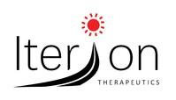 Iterion Therapeutics Logo