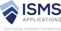 (PRNewsfoto/ISMS Applications)