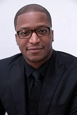 Dr. Malcolm Xavier Adams, IAEE