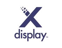 X Display