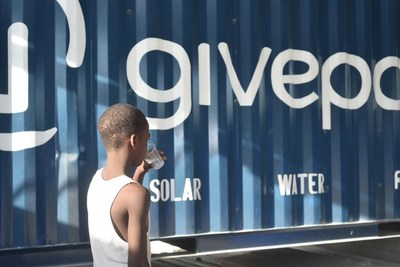 GivePower_solar_water_farms