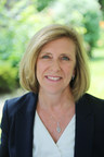 Former JPMorgan Chase Executive Shannon Hobbs Named To Top Human Resources Post At American Century Investments