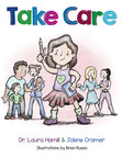 New Limeade Children's Book Illustrates the Importance of Care in Improving the Modern Workplace