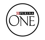 Charles Melton and Purina ONE Team Up to Inspire Pet Adoptions