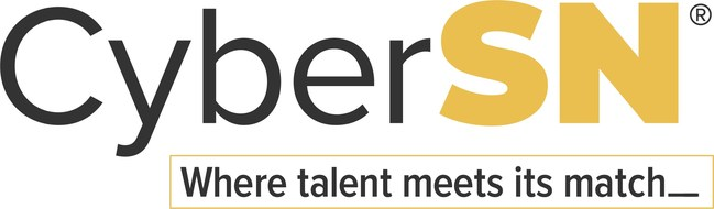 CyberSN, Where Talent Meets Its Match