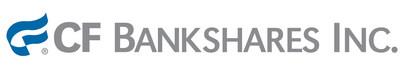 (PRNewsfoto/CF Bankshares Inc.)