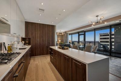 Verse Luxury Condominiums