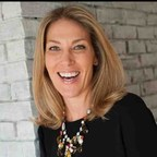 Thought Industries Promotes Therese Kelleher to Senior Vice President of Customer Experience