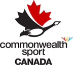 Announcing Canada's Chef de Mission for the Birmingham 2022 Commonwealth Games: Benoit Huot!