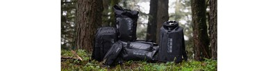 GoPro's all-new lifestyle gear lineup melds GoPro's signature design and renowned versatility across an exciting and ultra-functional line of bags, backpacks and cases starting at $19.99, clothing starting at $24.99 and other goods, like floating sunglasses and water bottles, starting at $29.99.