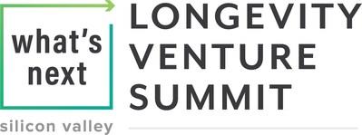 Longevity Venture Summit