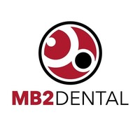 MB2 Dental Enters 16th State: Pennsylvania