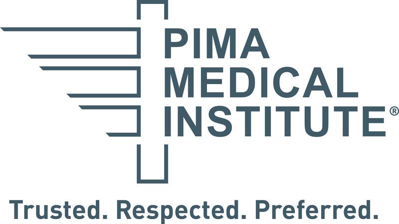 (PRNewsfoto/Pima Medical Institute)