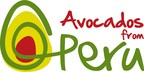 A Giant Step for Avocados: Avocados from Peru Teams with Giant Food to Support Local Food Banks