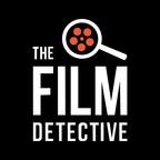 The Film Detective Announces Launch on Plex