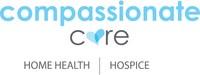 (PRNewsfoto/Compassionate Care Home Health )