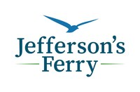The multi-million-dollar expansion and renovation project planned at Jefferson's Ferry life plan community on Long Island is scheduled to start this fall. The expansion project will add 60 independent living apartment homes, plus a Health and Wellness Center, Fitness Center, state-of-the-art Rehabilitation Therapy Center and a new memory care building.