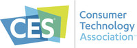 Consumer_Technology_Association_CES_Logo
