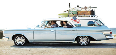 Keep those road trips hassle-free with simple tips from Erie Insurance.