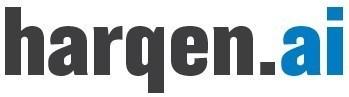 Harqen.AI Logo