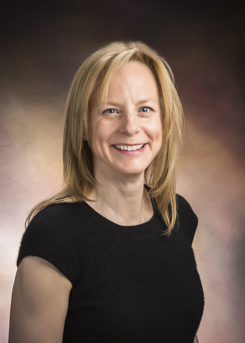 Katherine Dahlsgaard, PhD, ABPP, Director of the Food Allergy Bravery Clinic at CHOP