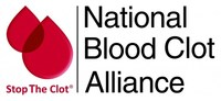 National Blood Clot Alliance - stoptheclot.org