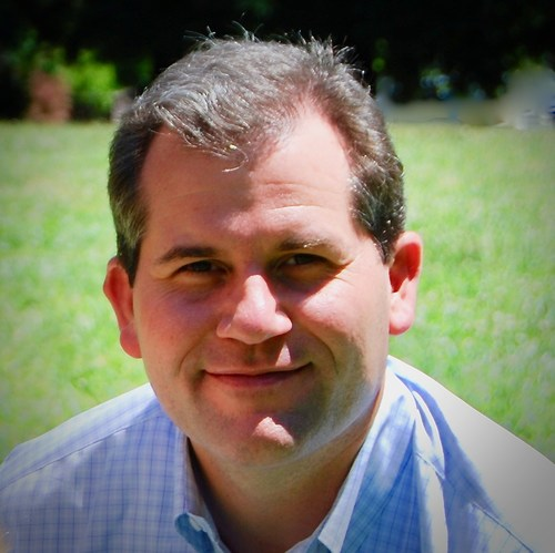 Steve Dell'Orto, has joined TraceAir's Advisory Board