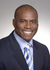 Cox Enterprises Names Steve Rowley as the New President of Cox Automotive