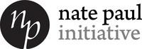 Nate Paul Initiative Logo