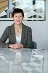 Fragrance Creators Announces Veronique Scailteur of CHANEL as Newest Addition to Board