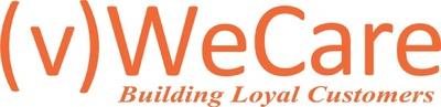 Vcare Logo