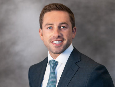 Jared Sobel, Managing Director
