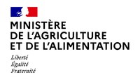 (PRNewsfoto/The French Ministry of Agricult)