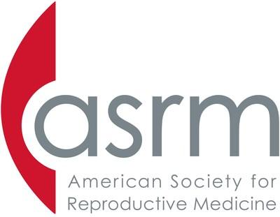 American Society for Reproductive Medicine (PRNewsfoto/American Society for Reproducti)