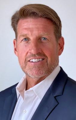 Doug Derstine, Chief Operating Officer at FirstLight