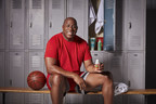 """Earvin """"Magic"""" Johnson, NBA Legend And Entrepreneur, Partners Exclusively With Uncle Bud's Hemp & CBD"""