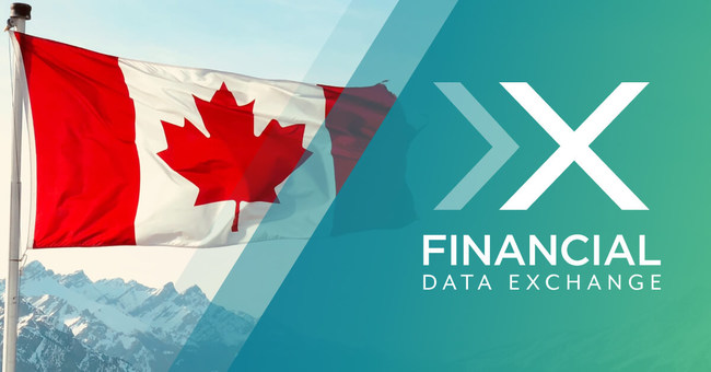 FDX launches in Canada