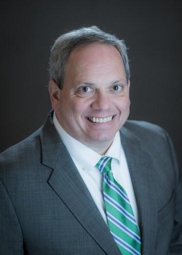 Bruce Cohen, Director of Business Development