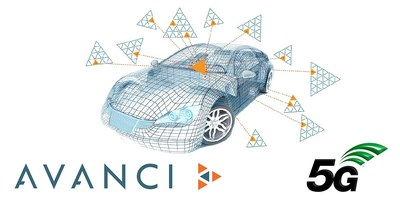 Avanci launches 5G Licensing Platform for the Internet of Things. This new automotive licensing program, part of Avanci's new 5G IoT platform, will enable patent owners and IoT and automotive companies to share 5G standard essential wireless patents in a single license.