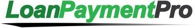LoanPaymentPro.com