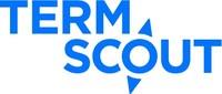 TermScout Legal Tech Logo