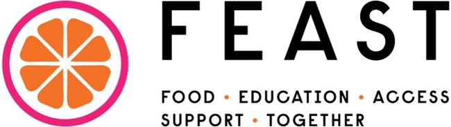L-Nutra and FEAST Announce New Partnership, Joint Effort to Help Bridge Food and Nutrition Disparities in Under Resourced Communities