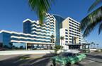 Archipelago International suma dos hoteles a su cartera cubana