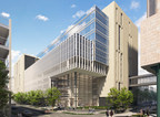 Grady Health System's New Advanced Surgery Center Named for Georgia Business Leader