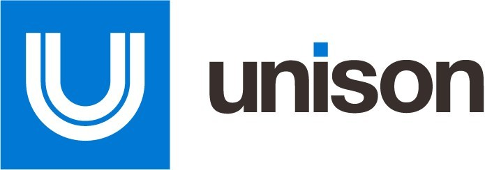 www.unisonglobal.com (PRNewsfoto/Unison)