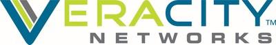(PRNewsfoto/Veracity Networks LLC)