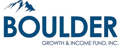 Boulder Growth & Income Fund Inc.