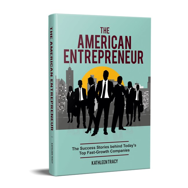 Got an idea for the next great start-up? The American Entrepreneur is filled with strategies and practical advice that will save you time, money, and tears.
